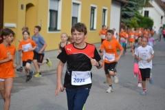 Schueler2016_18