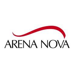 Arena Nova